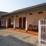 visasvies-tourdumonde-laos-luang-prabang (12)
