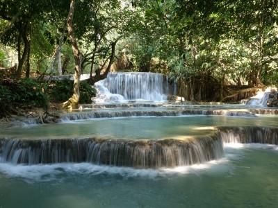 visasvies-tourdumonde-laos-luang-prabang (19)