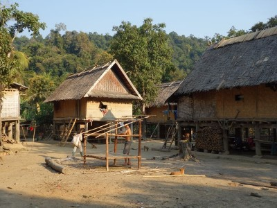 visasvies-tourdumonde-laos-muang-ngoi (23)