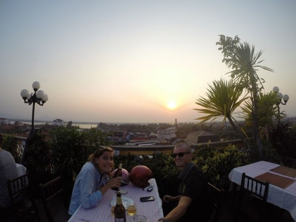 visasvies-tourdumonde-laos-tadlo-bolovens-3