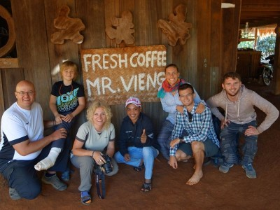 visasvies-tourdumonde-laos-tadlo-bolovens (26)
