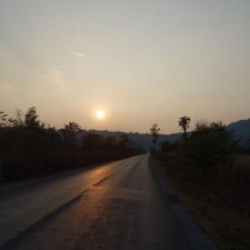visasvies-tourdumonde-laos-thakeak-boucle (10)