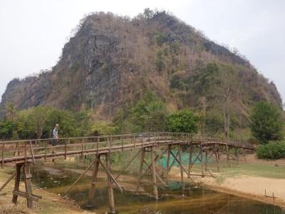 visasvies-tourdumonde-laos-thakeak-boucle (47)