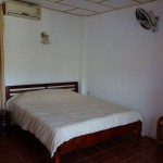 visasvies-tourdumonde-laos-thakeak-boucle (9)