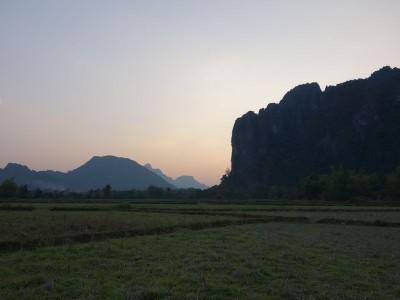 visasvies-tourdumonde-laos-vang-vieng (25)