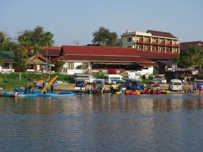 visasvies-tourdumonde-laos-vang-vieng (29)
