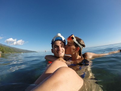 Tahiti-moorea-tetiaroa-visasvies-tourdumonde-11