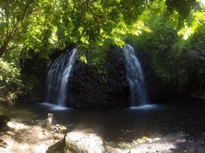Tahiti-moorea-tetiaroa-visasvies-tourdumonde-12