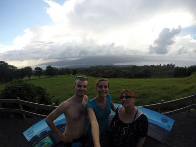 Tahiti-moorea-tetiaroa-visasvies-tourdumonde-13