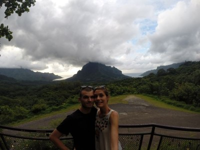 Tahiti-moorea-tetiaroa-visasvies-tourdumonde-14