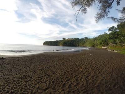 Tahiti-moorea-tetiaroa-visasvies-tourdumonde-8