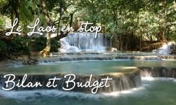 bilan-budget-laos-couverture (2)