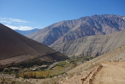 visasvies-tourdumonde-chili-pisco-elqui (3)