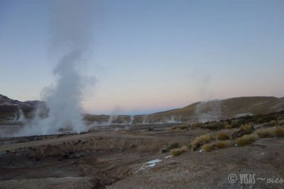 visasvies-tourdumonde-chili-san-pedro-atacama (17)