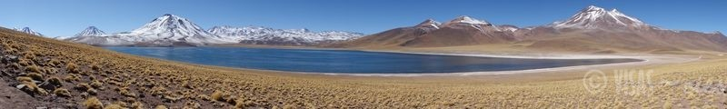 visasvies-tourdumonde-chili-san-pedro-atacama (33)