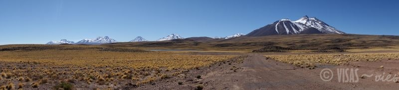 visasvies-tourdumonde-chili-san-pedro-atacama (36)