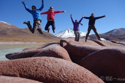 visasvies-tourdumonde-chili-san-pedro-atacama (46)