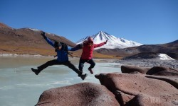 visasvies-tourdumonde-chili-san-pedro-atacama (47)