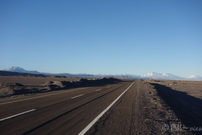 visasvies-tourdumonde-chili-san-pedro-atacama (54)
