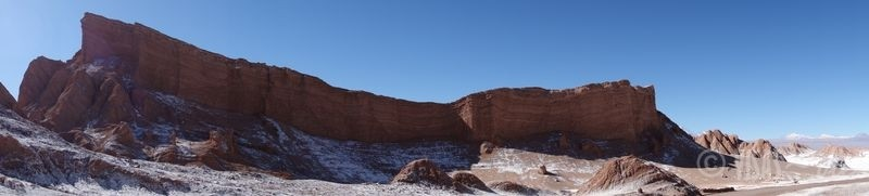 visasvies-tourdumonde-chili-san-pedro-atacama (57)