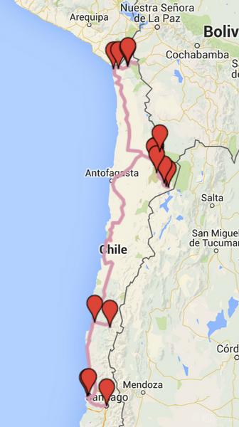 carte-parcours-chili-2015-tourdumonde-