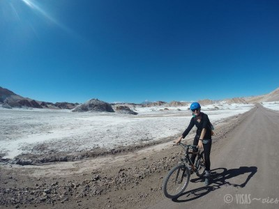 valle-luna-velo-visasvies-tourdumonde